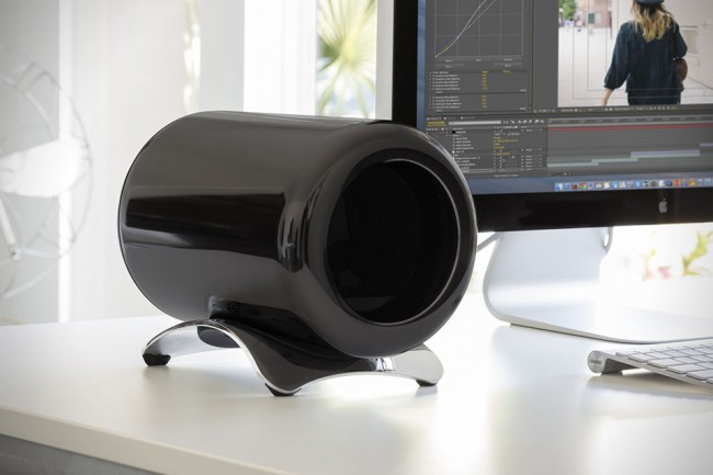 support-design-macpro