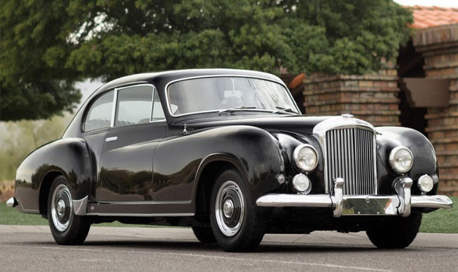 Bentley-R-TypeContinental-Fastback-1959