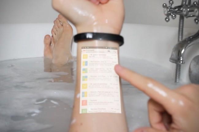 Cicret-Bracelet-avant-bras