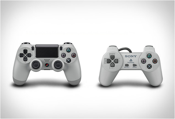 PS4-Original-Grey-manette
