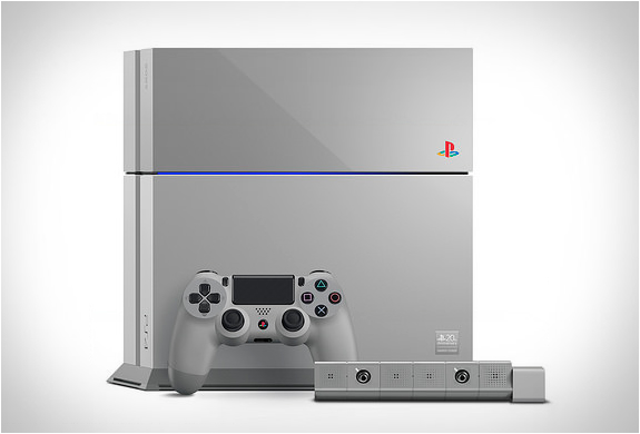 PS4-Original-Grey