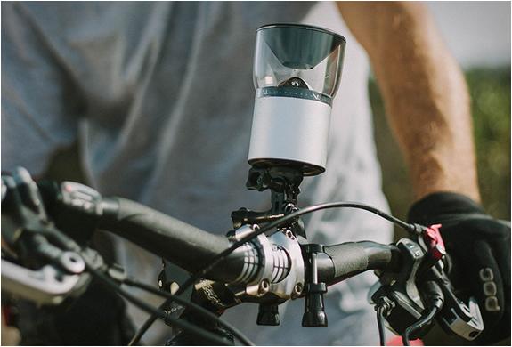 camera-hd-v360