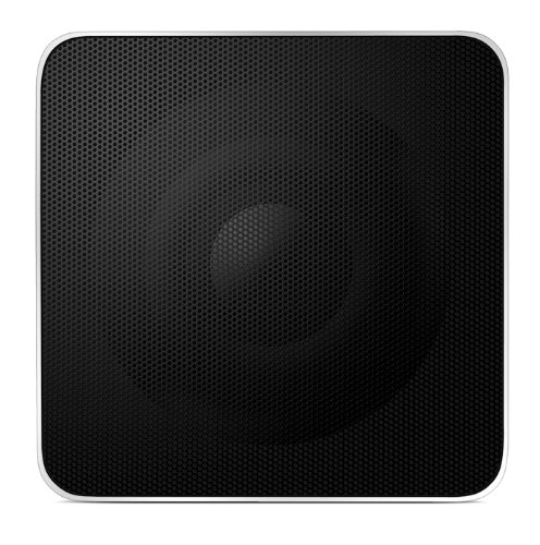 enceinte-twelve-south-bassjump-macbook3