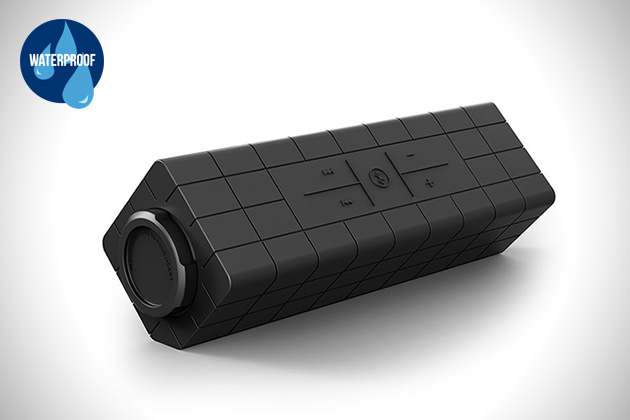 enceinte-waterproof-Photive-HYDRA