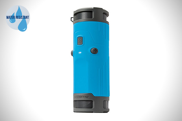 enceinte-waterproof-Scosche-Boom-Bottle