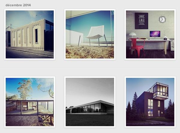 filtres-instagram