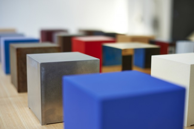 kubb-ordinateur-cube-5