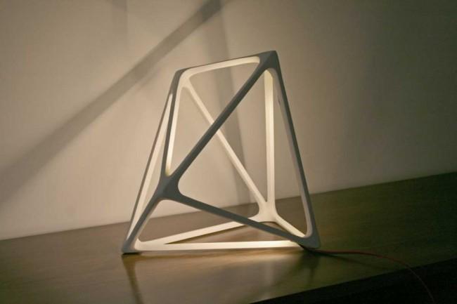 lampe-design-benjamin-migliore