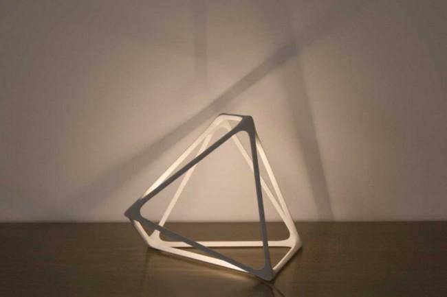 lampe-design-sculpture