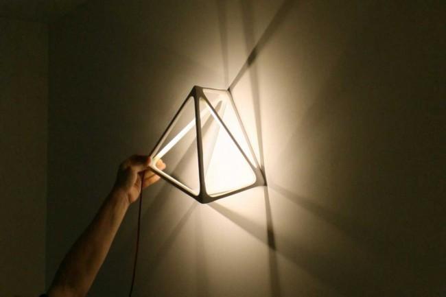 lampe-design-squelette