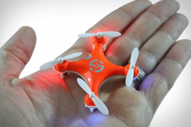 mini-drone-enfant