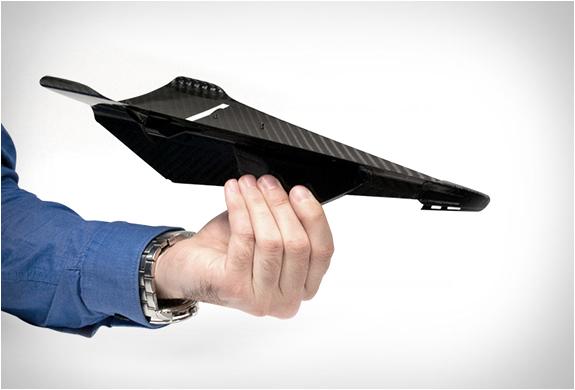 petit-drone-puissant