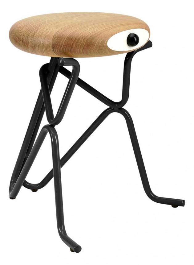 tabouret-design-phillipgrass-noir