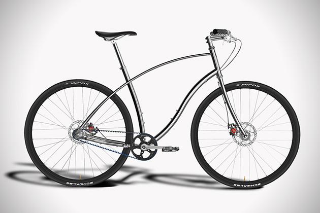 Les 6 meilleurs vélos de ville