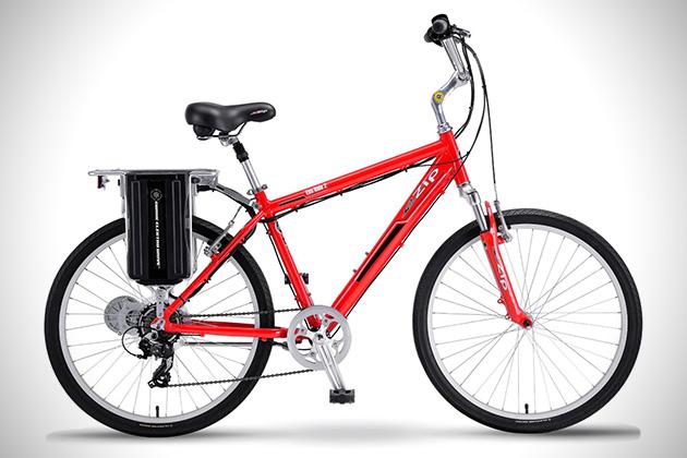 velo-eZip-Eco-Ride-2