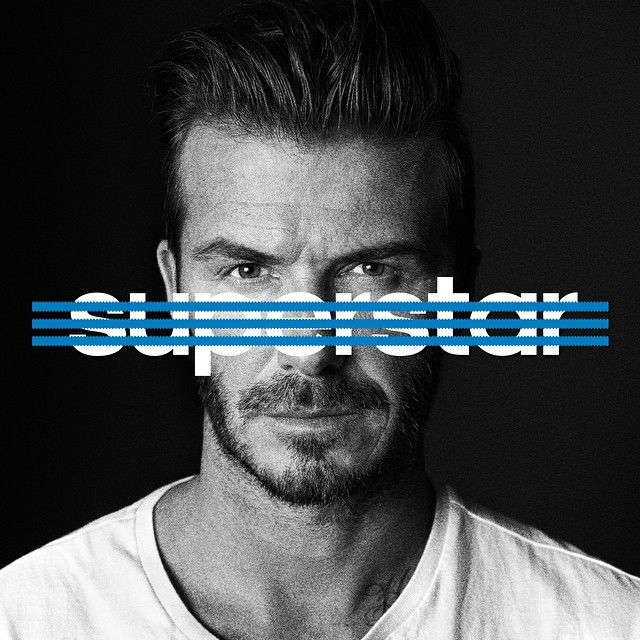 Adidas-superstar-david-beckham