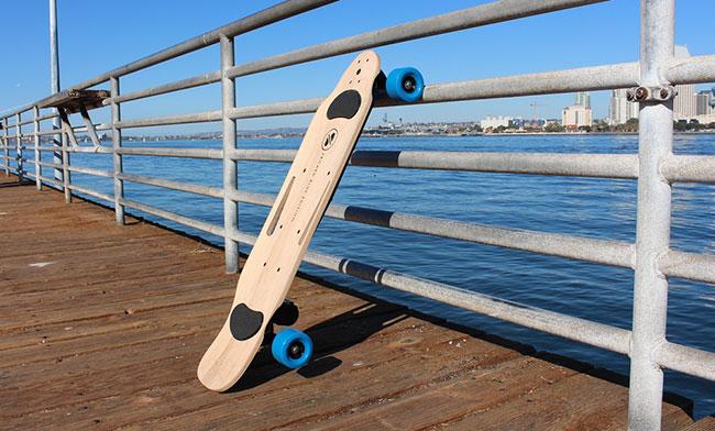 Skateboard-electrique-ZBoard2-01