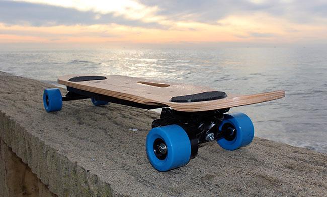 Skateboard-electrique-ZBoard2-03