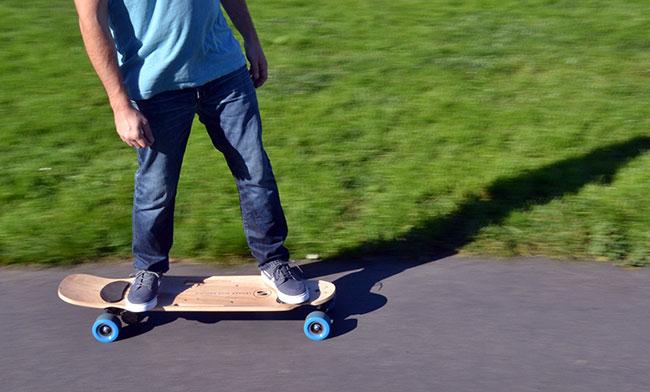 Skateboard-electrique-ZBoard2-04