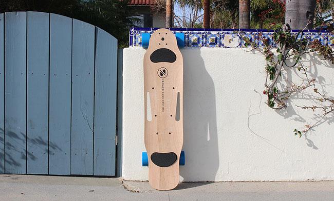 Skateboard-electrique-ZBoard2-05