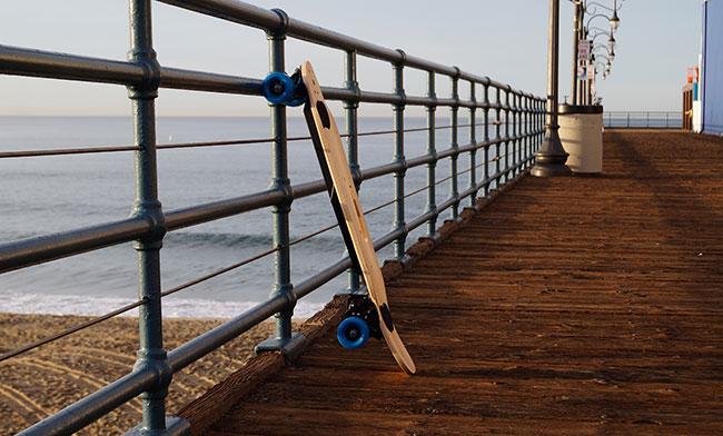 Skateboard-electrique-ZBoard2-07