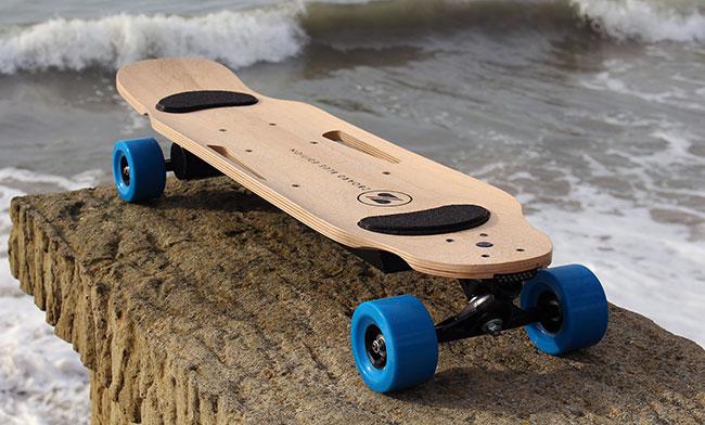 Skateboard-electrique-ZBoard2-08