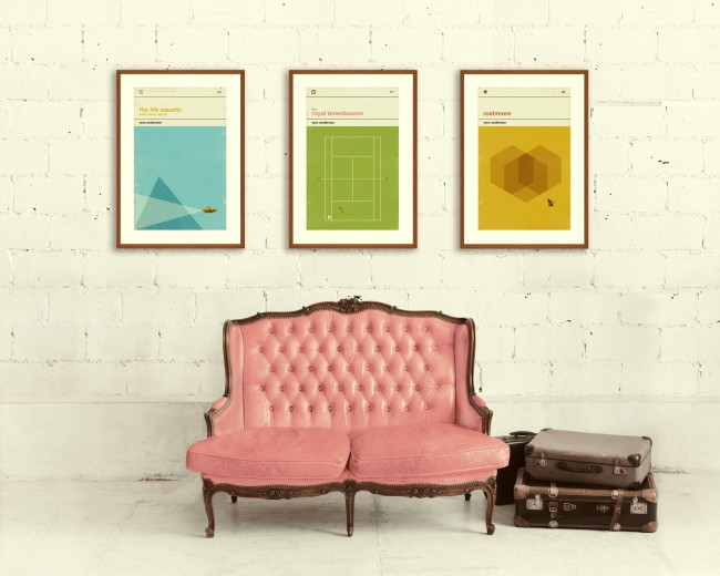 affiches-wes-anderson