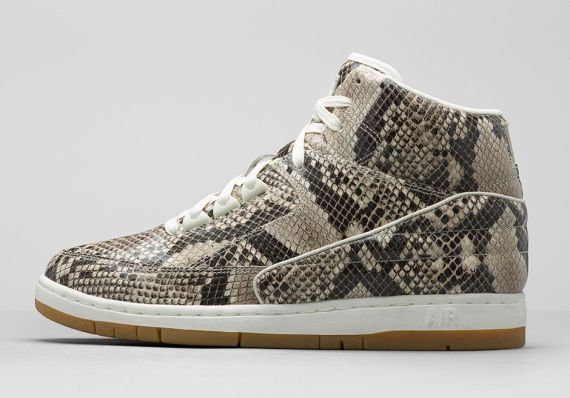 baskets-nike-air-python-premium-03