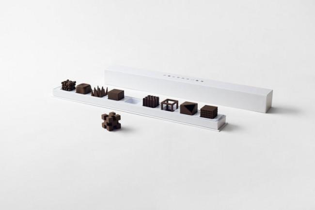 boite-chocolat-design