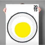 calendrier-circulaire-2015
