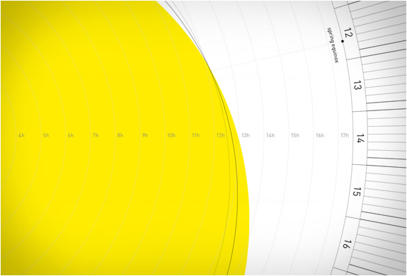calendrier-geocron