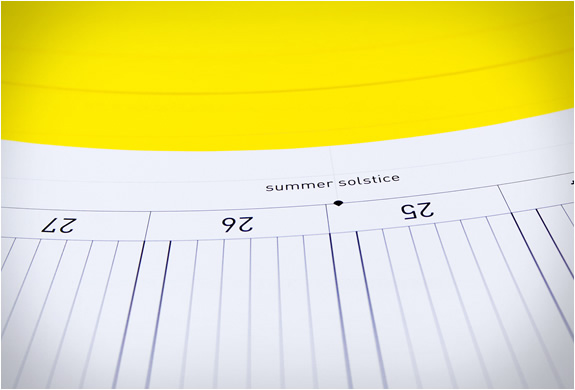calendrier-solstice-ete