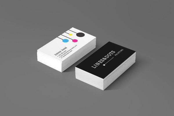 carte-visite-coloree