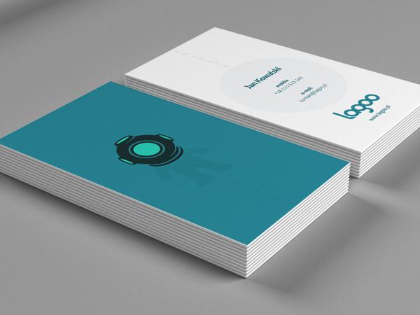 carte-visite-designer