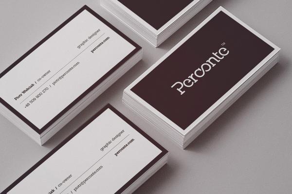 carte-visite-minimaliste