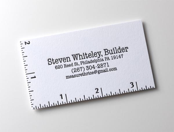 carte-visite-regle