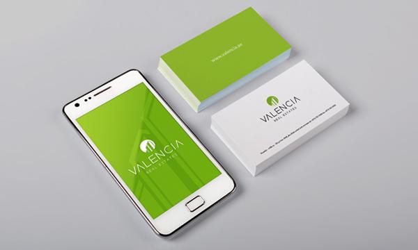 carte-visite-smartphone