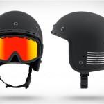 casque-snowboard-biker