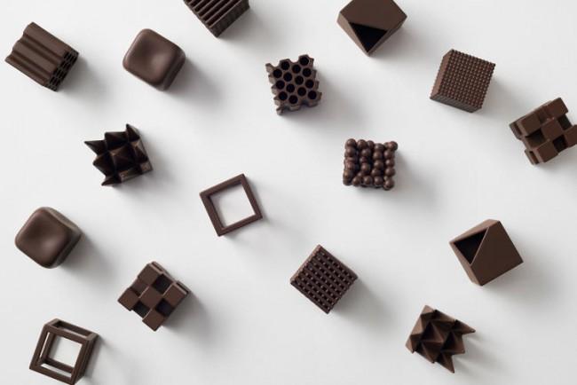 chocolat-au-lait-design-cree-par-nendo
