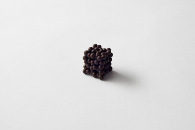 chocolat-design-boule