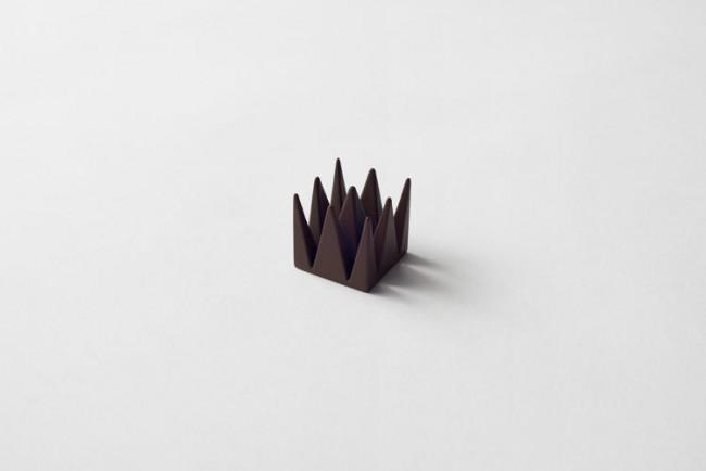chocolat-design-couronne