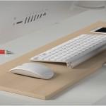 dock-minimaliste-bois-imac