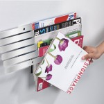 porte-magazines-mural-design