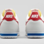 Baskets Nike Vintage