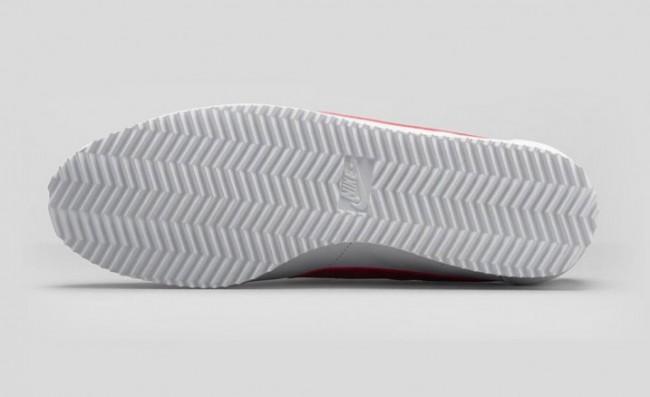 Semelle Nike Cortez
