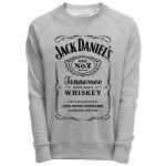 Sweat NoComment Jack Daniels