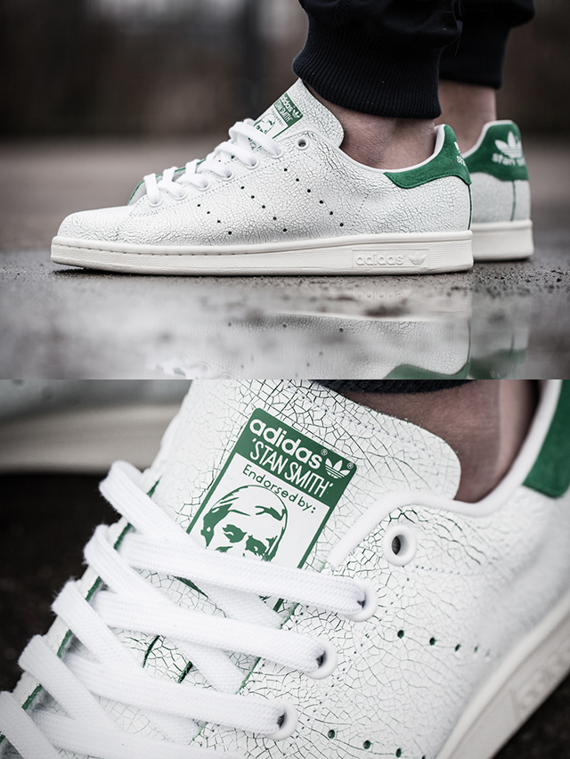 Baskets-adidas-stan-smith-cracked-leather-5