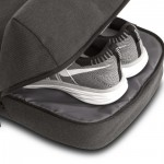 Sac à dos pour chaussures de sport