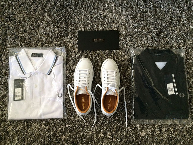 concours-fred-perry