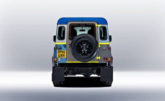 paul smith x land rover defender 5